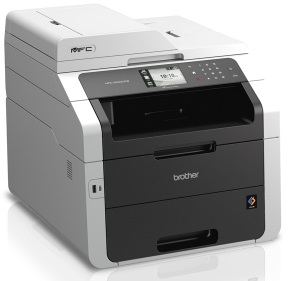 brother-mfc-9330cdw-04