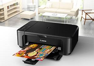 canon-impresora-multifuncional