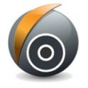 cropped-seikon-logo1.png