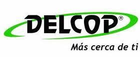Delcop