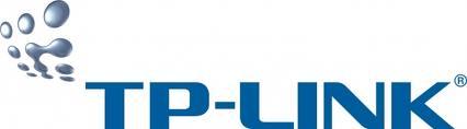 Equipos para redes de oficina y hogares TP-LINK