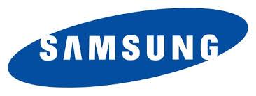 Impresoras toners tintas Samsung