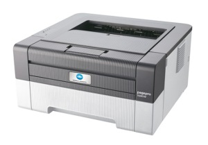 Pagepro 1500w 01