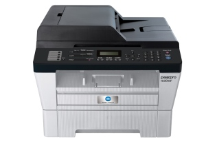 Pagepro 1590MF
