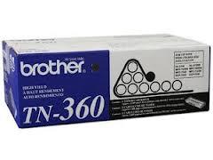 TN-360