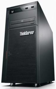Ts430