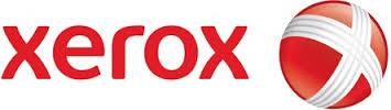 XEROX Impresoras y Toners