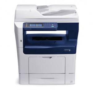 341109-xerox-workcentre-3615-dn-front