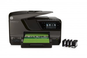 HP-Officejet-8600
