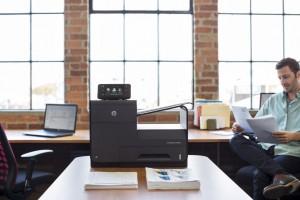 HP-Officejet-Pro-X-2