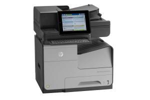 impresora X585