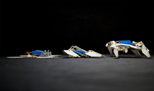 orgami-robots-